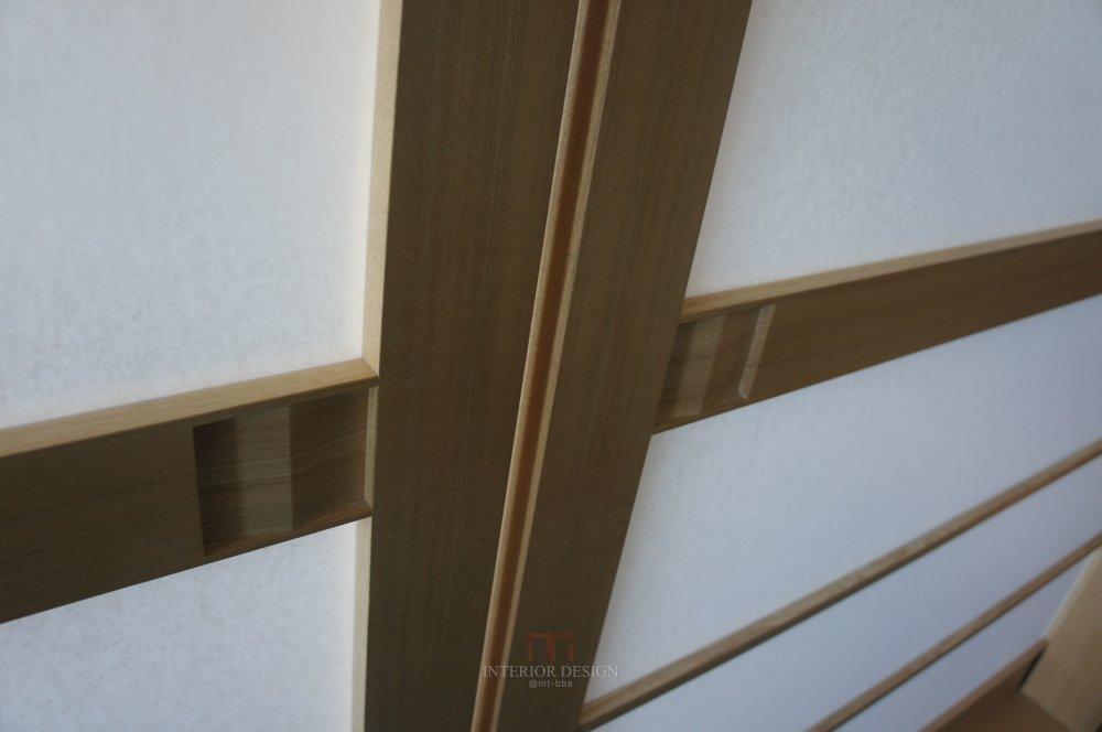 东京安缦酒店Aman Tokyo --Kerry Hill  自拍分享_DSC06704.JPG