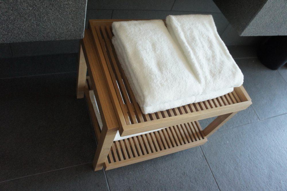东京安缦酒店Aman Tokyo --Kerry Hill  自拍分享_DSC06711.JPG