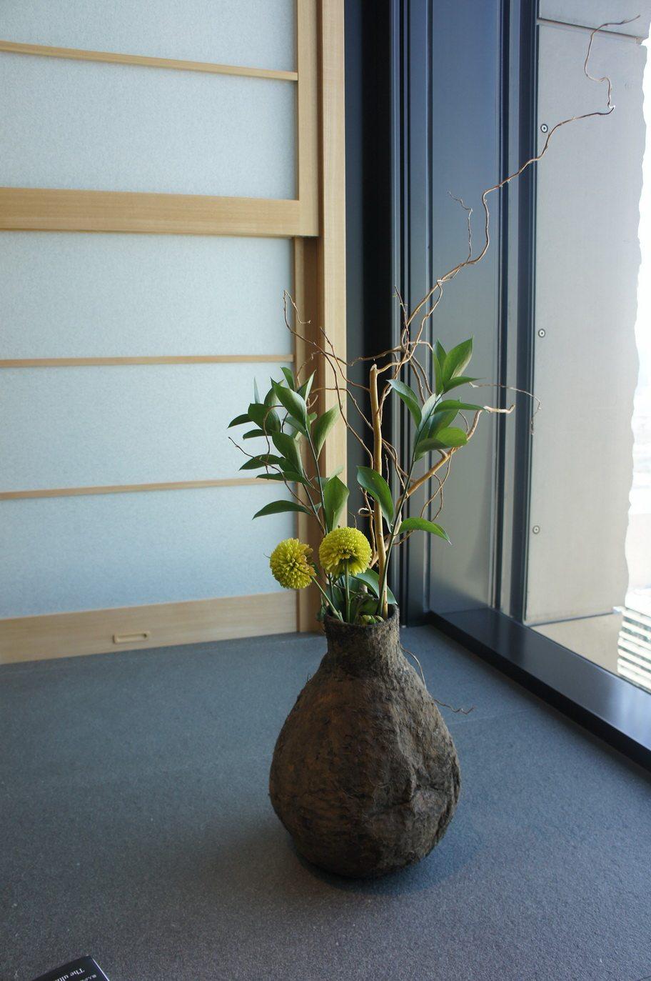 东京安缦酒店Aman Tokyo --Kerry Hill  自拍分享_DSC06712.JPG