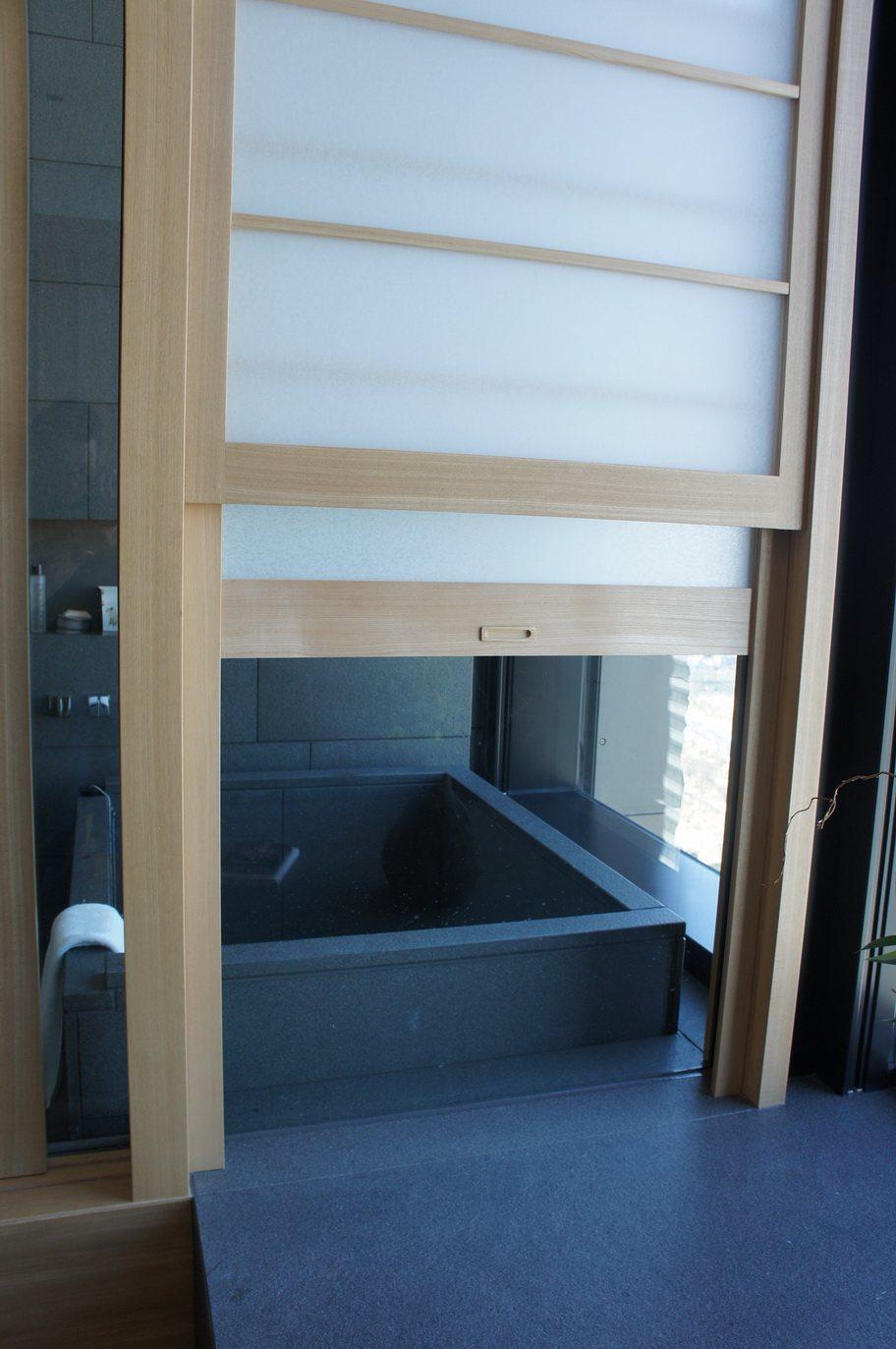 东京安缦酒店Aman Tokyo --Kerry Hill  自拍分享_DSC06716.JPG