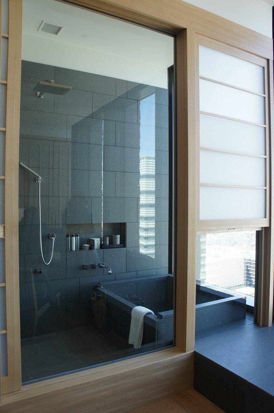 东京安缦酒店Aman Tokyo --Kerry Hill  自拍分享_DSC06717.JPG