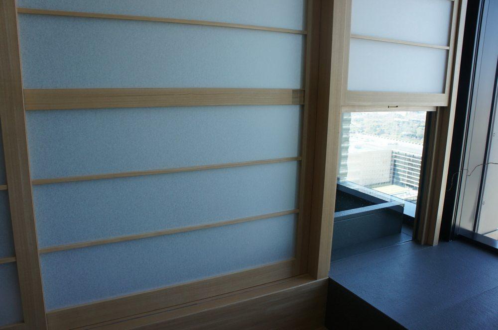 东京安缦酒店Aman Tokyo --Kerry Hill  自拍分享_DSC06720.JPG