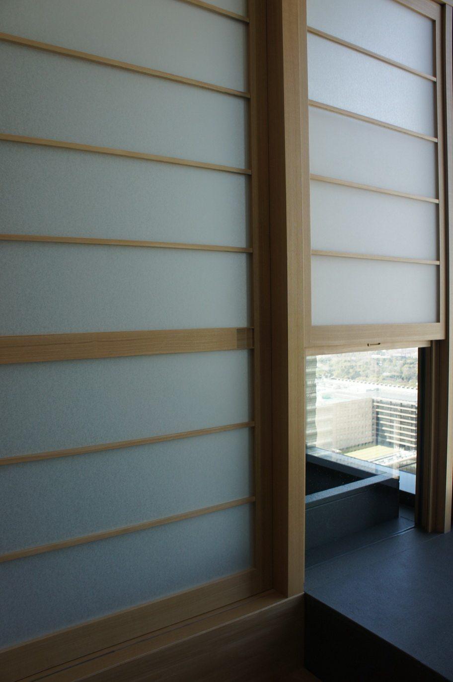 东京安缦酒店Aman Tokyo --Kerry Hill  自拍分享_DSC06721.JPG