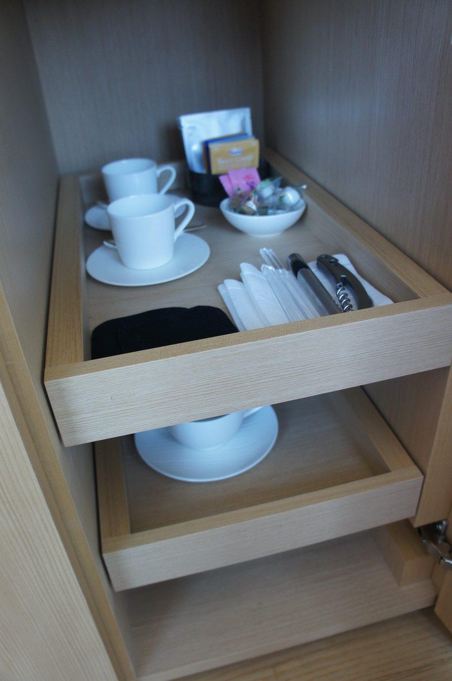 东京安缦酒店Aman Tokyo --Kerry Hill  自拍分享_DSC06724.JPG