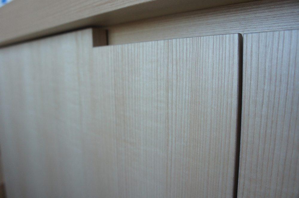 东京安缦酒店Aman Tokyo --Kerry Hill  自拍分享_DSC06738.JPG