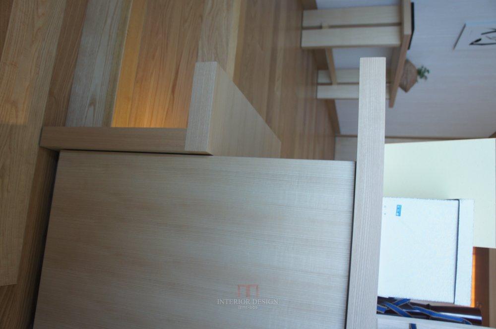东京安缦酒店Aman Tokyo --Kerry Hill  自拍分享_DSC06740.JPG