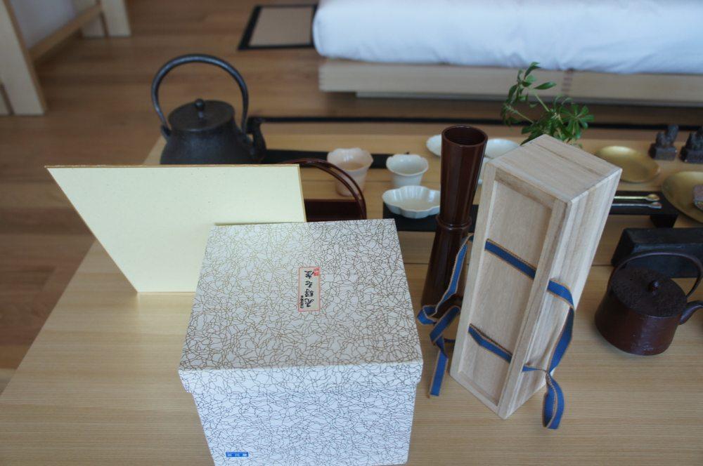 东京安缦酒店Aman Tokyo --Kerry Hill  自拍分享_DSC06741.JPG