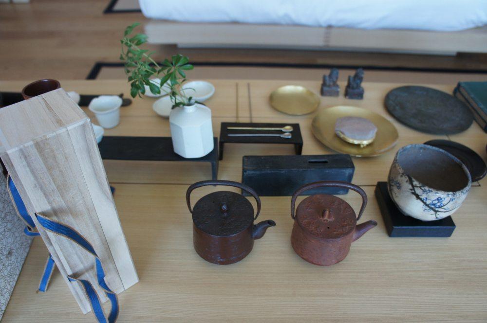 东京安缦酒店Aman Tokyo --Kerry Hill  自拍分享_DSC06742.JPG