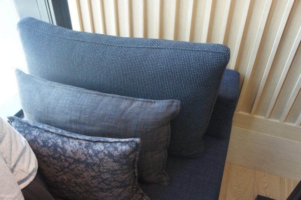 东京安缦酒店Aman Tokyo --Kerry Hill  自拍分享_DSC06752.JPG