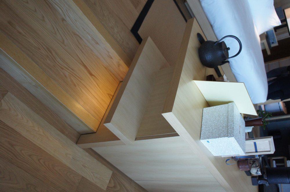 东京安缦酒店Aman Tokyo --Kerry Hill  自拍分享_DSC06756.JPG