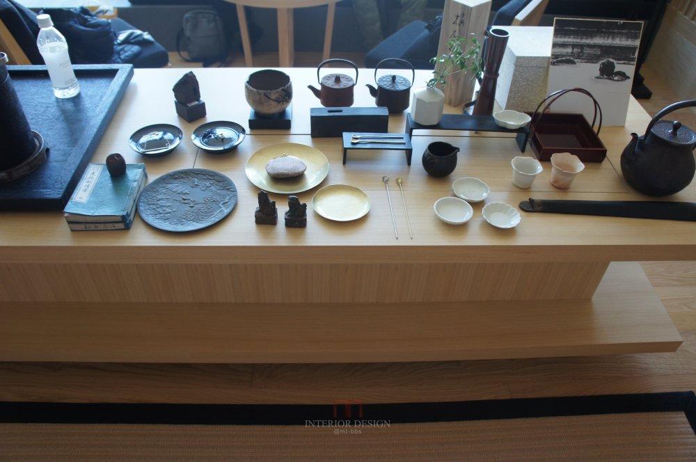 东京安缦酒店Aman Tokyo --Kerry Hill  自拍分享_DSC06763.JPG