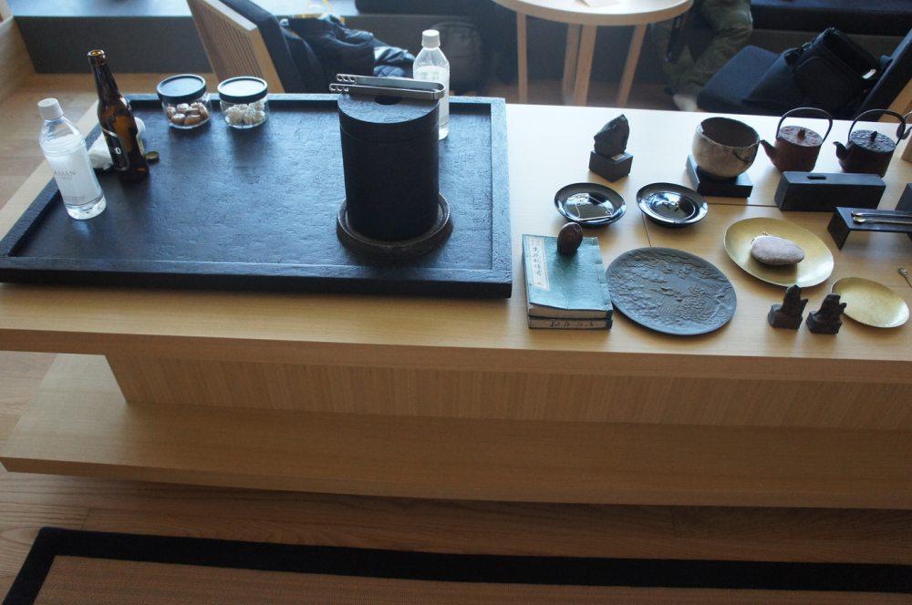 东京安缦酒店Aman Tokyo --Kerry Hill  自拍分享_DSC06764.JPG