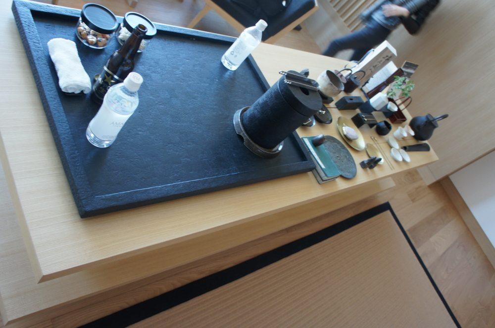 东京安缦酒店Aman Tokyo --Kerry Hill  自拍分享_DSC06765.JPG