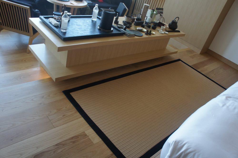 东京安缦酒店Aman Tokyo --Kerry Hill  自拍分享_DSC06766.JPG