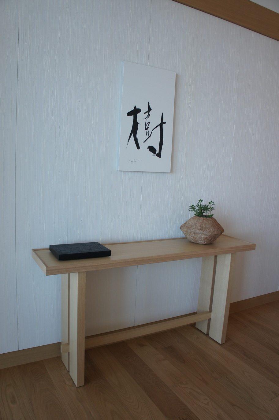 东京安缦酒店Aman Tokyo --Kerry Hill  自拍分享_DSC06767.JPG
