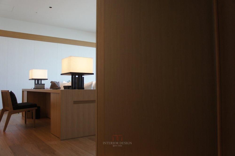 东京安缦酒店Aman Tokyo --Kerry Hill  自拍分享_DSC06770.JPG