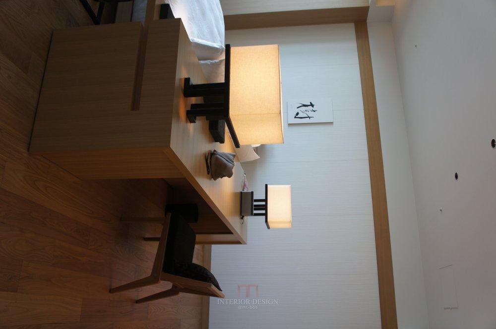 东京安缦酒店Aman Tokyo --Kerry Hill  自拍分享_DSC06772.JPG