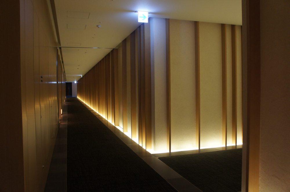 东京安缦酒店Aman Tokyo --Kerry Hill  自拍分享_DSC06773.JPG