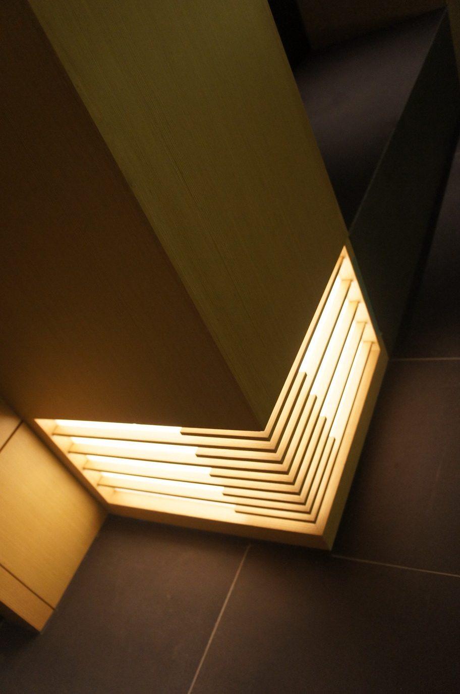 东京安缦酒店Aman Tokyo --Kerry Hill  自拍分享_DSC06774.JPG
