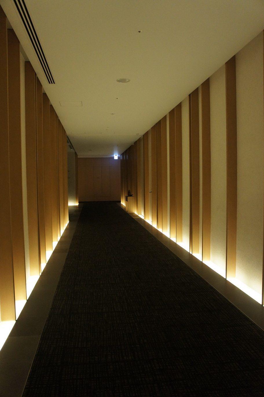 东京安缦酒店Aman Tokyo --Kerry Hill  自拍分享_DSC06776.JPG