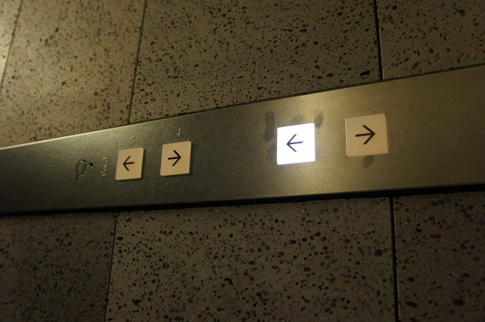 东京安缦酒店Aman Tokyo --Kerry Hill  自拍分享_DSC06777.JPG