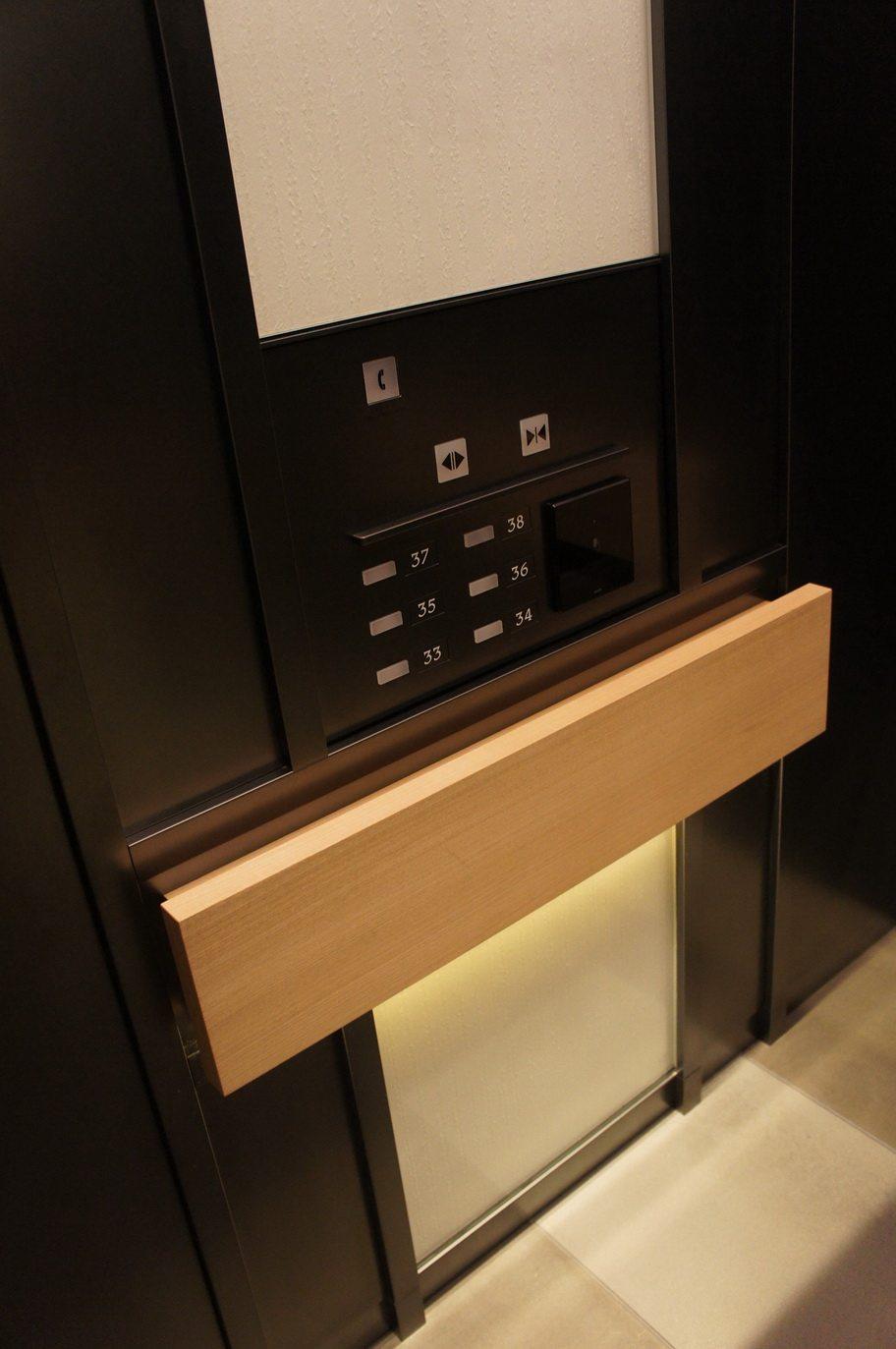 东京安缦酒店Aman Tokyo --Kerry Hill  自拍分享_DSC06782.JPG