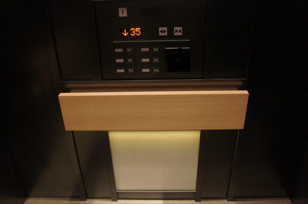 东京安缦酒店Aman Tokyo --Kerry Hill  自拍分享_DSC06785.JPG