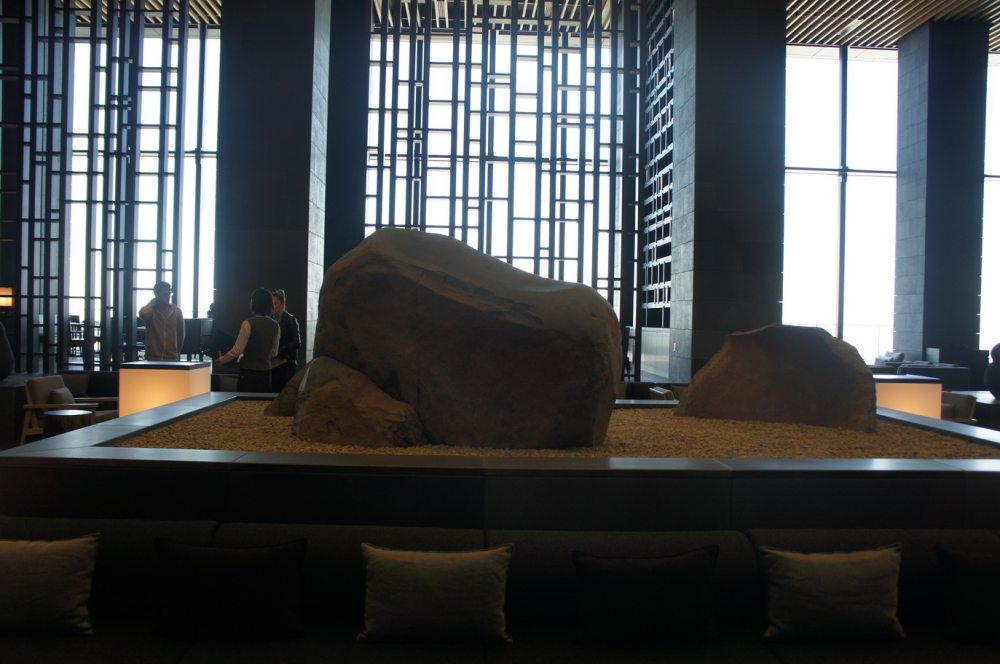 东京安缦酒店Aman Tokyo --Kerry Hill  自拍分享_DSC06789.JPG