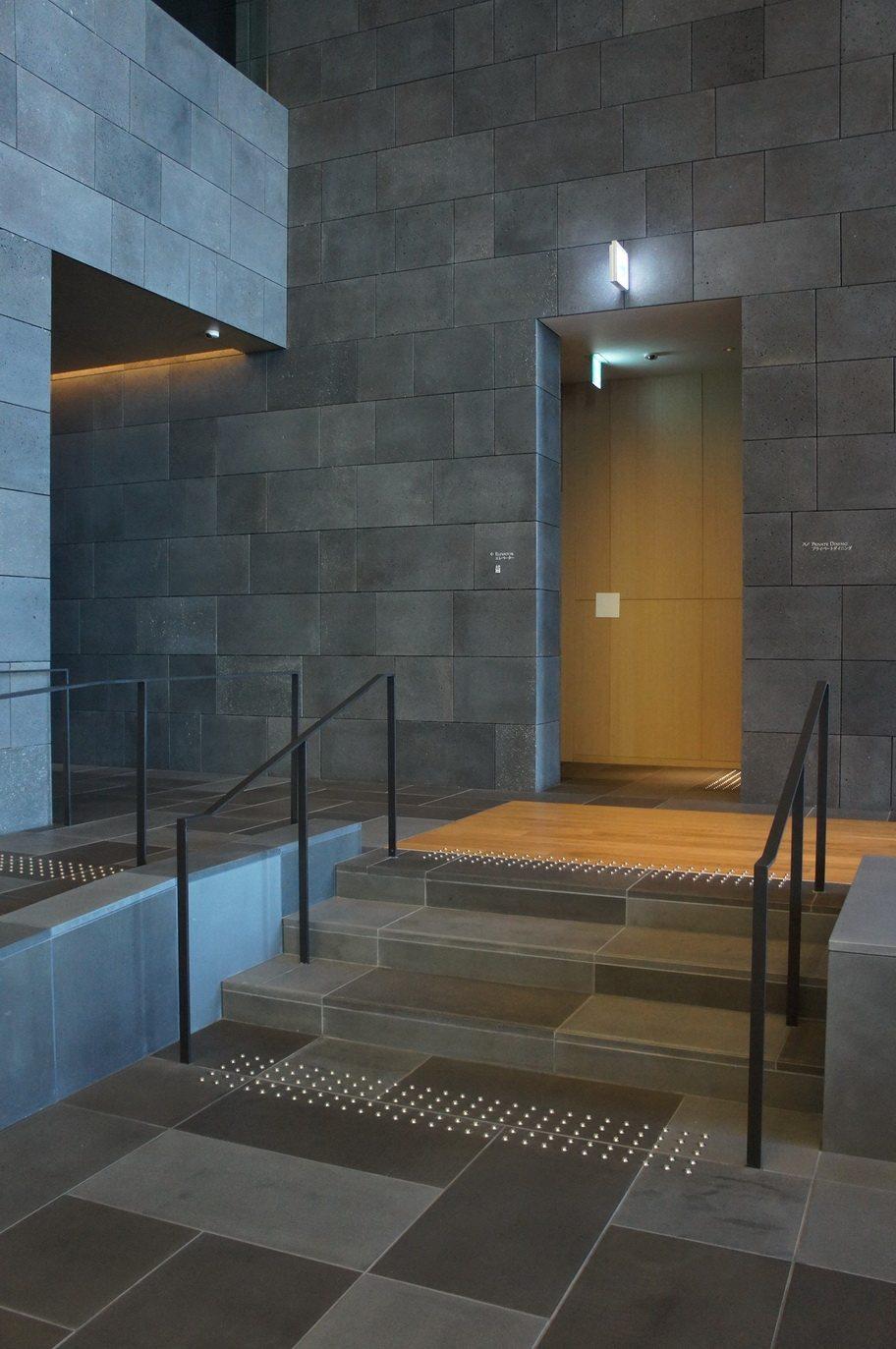 东京安缦酒店Aman Tokyo --Kerry Hill  自拍分享_DSC06795.JPG