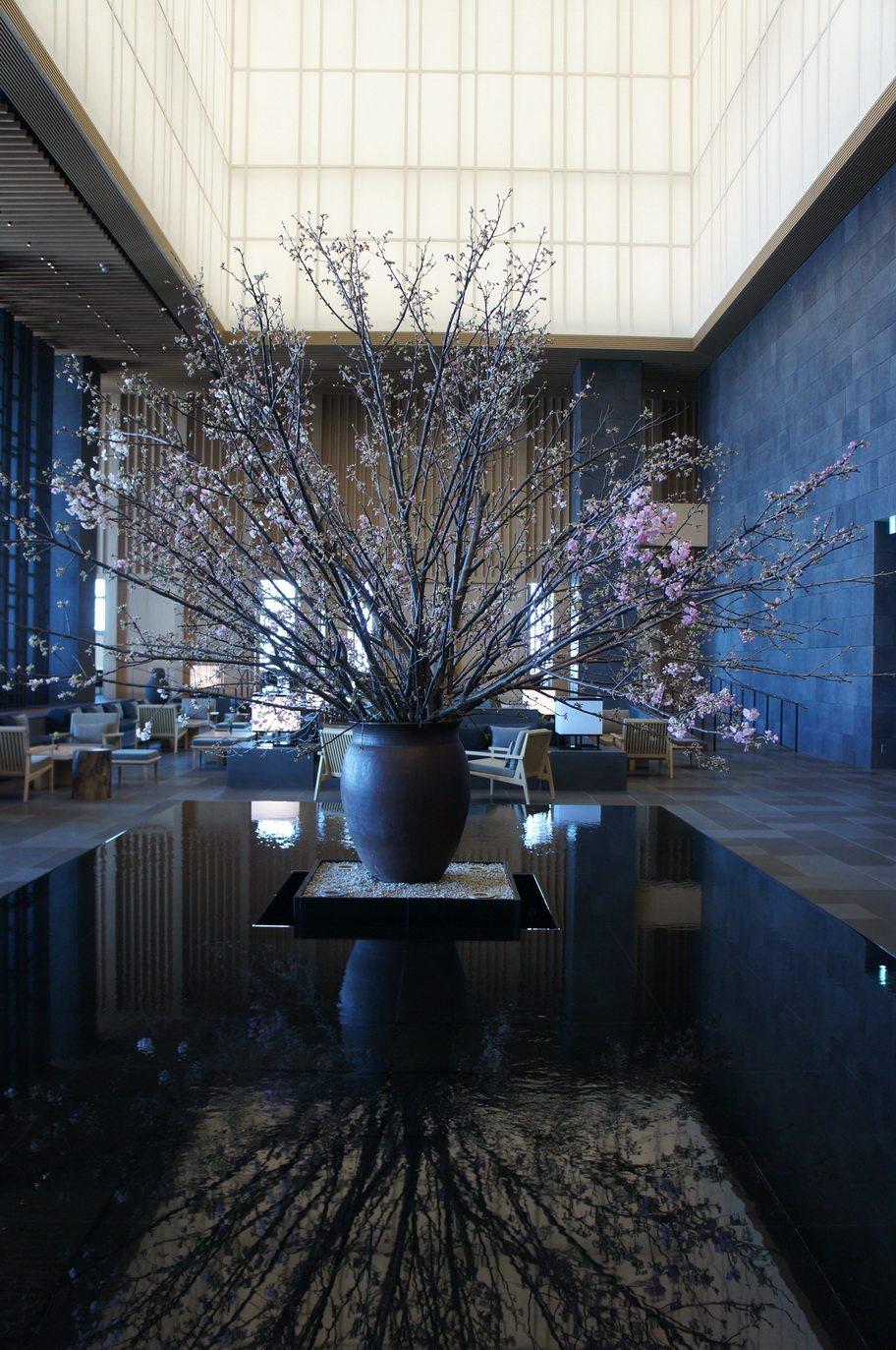 东京安缦酒店Aman Tokyo --Kerry Hill  自拍分享_DSC06796.JPG