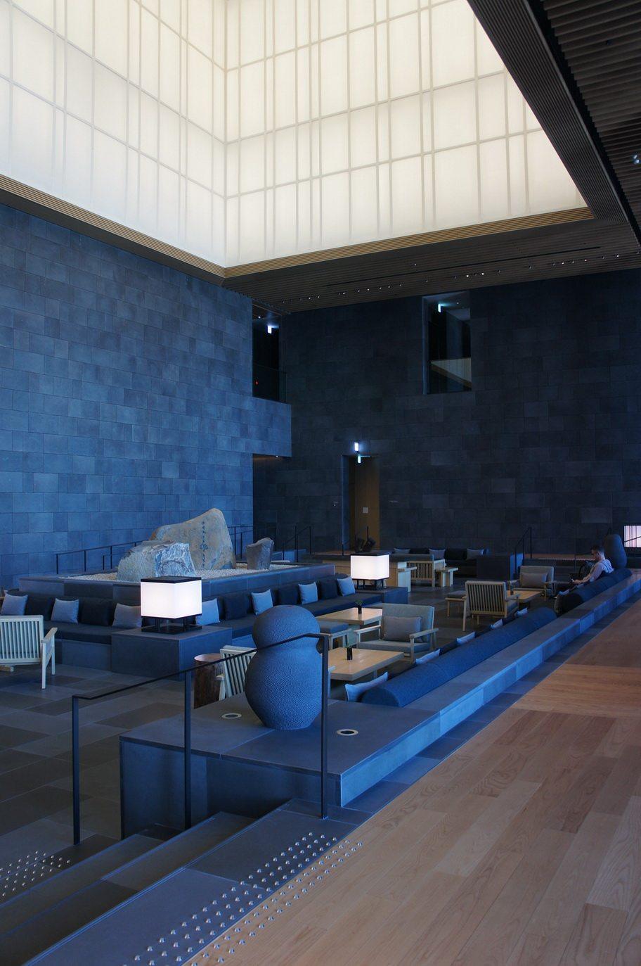 东京安缦酒店Aman Tokyo --Kerry Hill  自拍分享_DSC06799.JPG