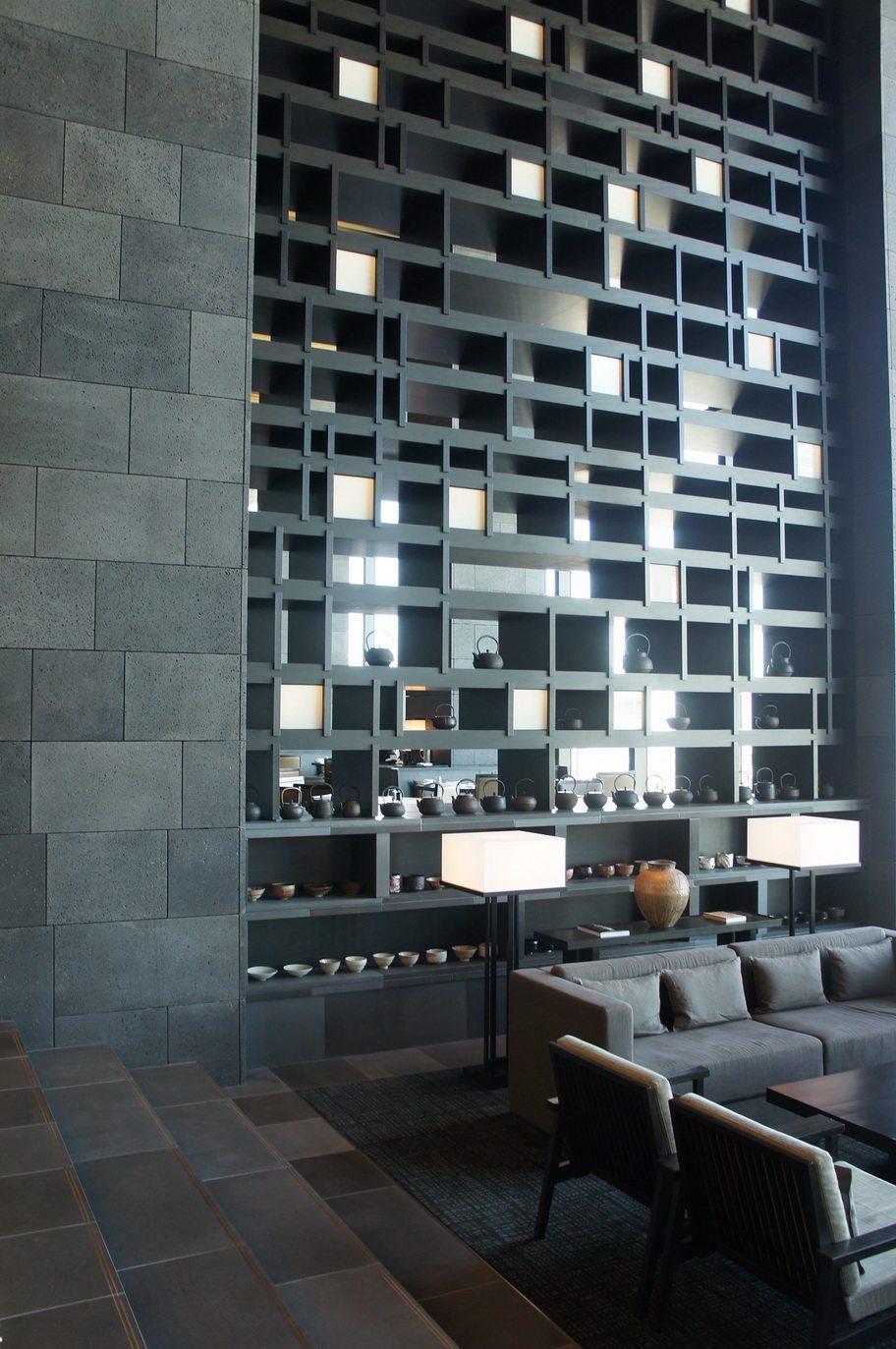 东京安缦酒店Aman Tokyo --Kerry Hill  自拍分享_DSC06800.JPG