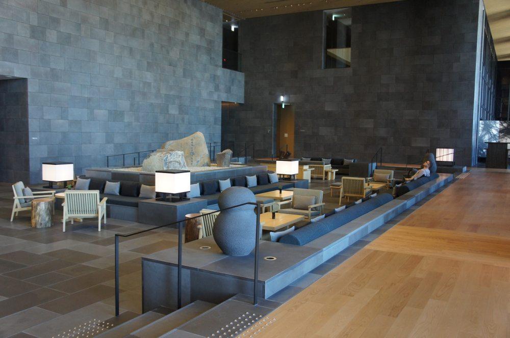 东京安缦酒店Aman Tokyo --Kerry Hill  自拍分享_DSC06801.JPG