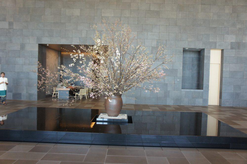 东京安缦酒店Aman Tokyo --Kerry Hill  自拍分享_DSC06803.JPG