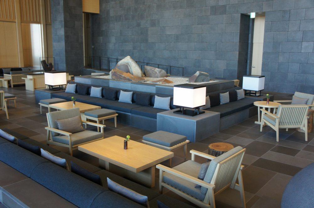 东京安缦酒店Aman Tokyo --Kerry Hill  自拍分享_DSC06804.JPG