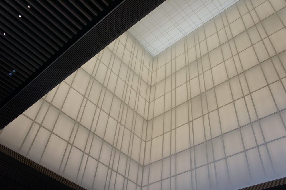 东京安缦酒店Aman Tokyo --Kerry Hill  自拍分享_DSC06805.JPG
