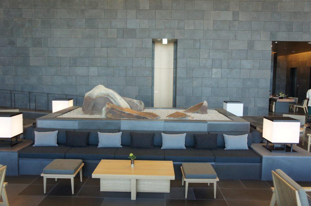 东京安缦酒店Aman Tokyo --Kerry Hill  自拍分享_DSC06806.JPG