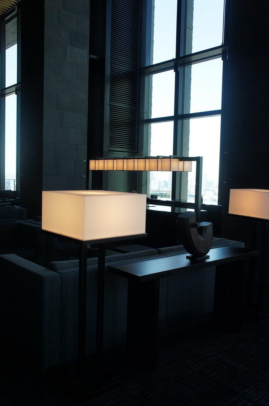 东京安缦酒店Aman Tokyo --Kerry Hill  自拍分享_DSC06810.JPG