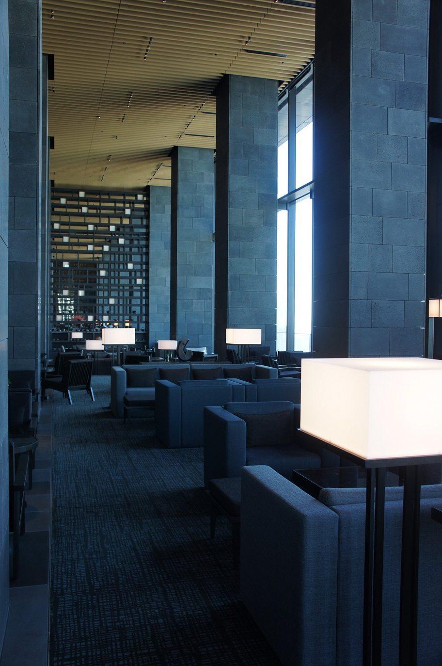 东京安缦酒店Aman Tokyo --Kerry Hill  自拍分享_DSC06811.JPG