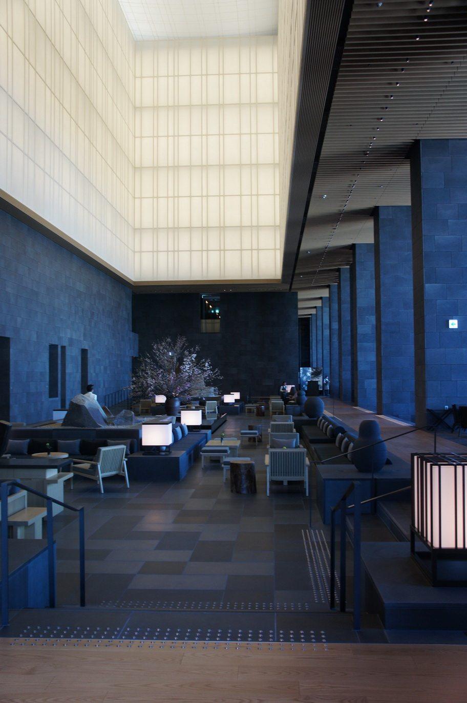 东京安缦酒店Aman Tokyo --Kerry Hill  自拍分享_DSC06812.JPG