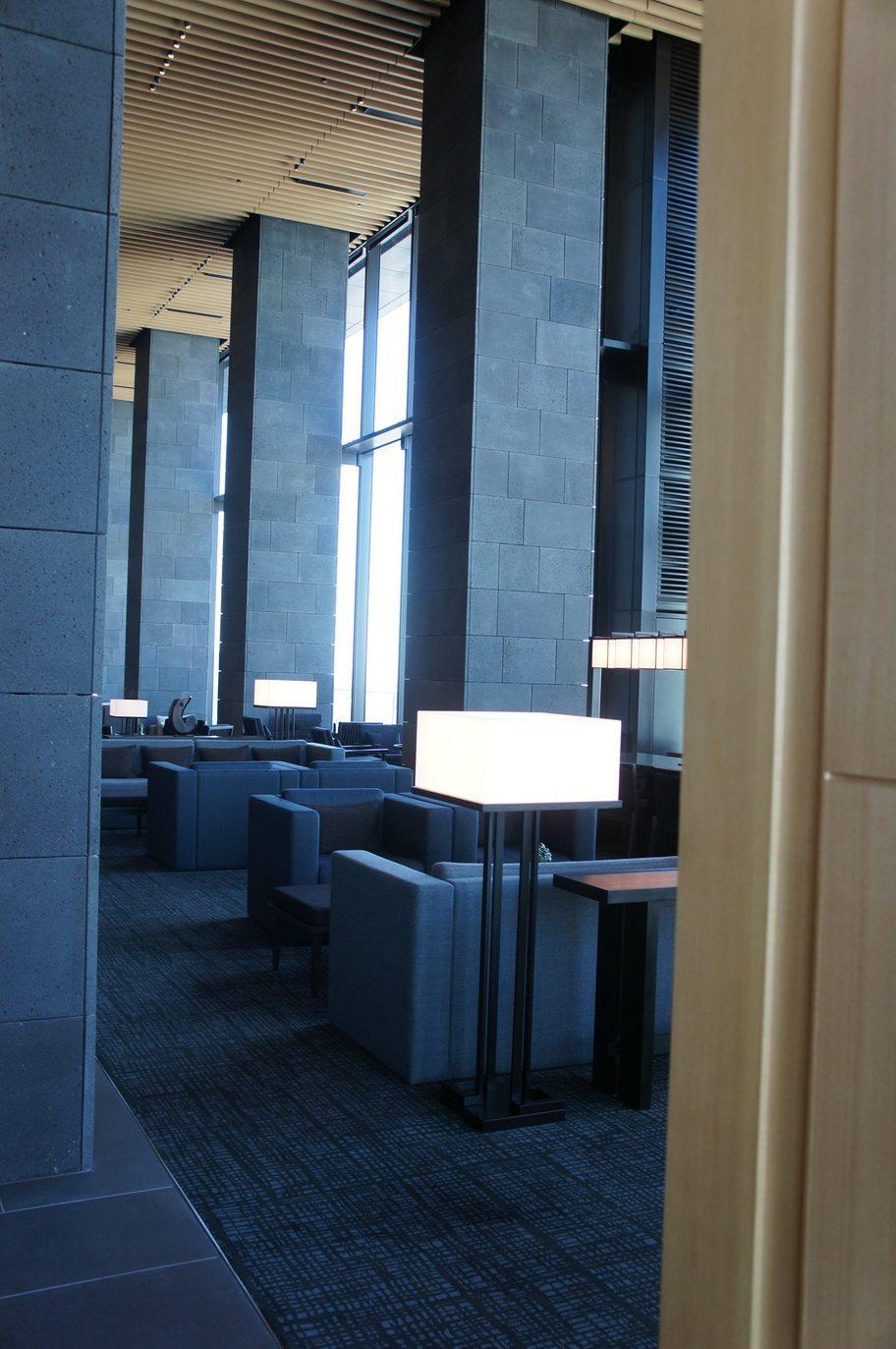 东京安缦酒店Aman Tokyo --Kerry Hill  自拍分享_DSC06814.JPG