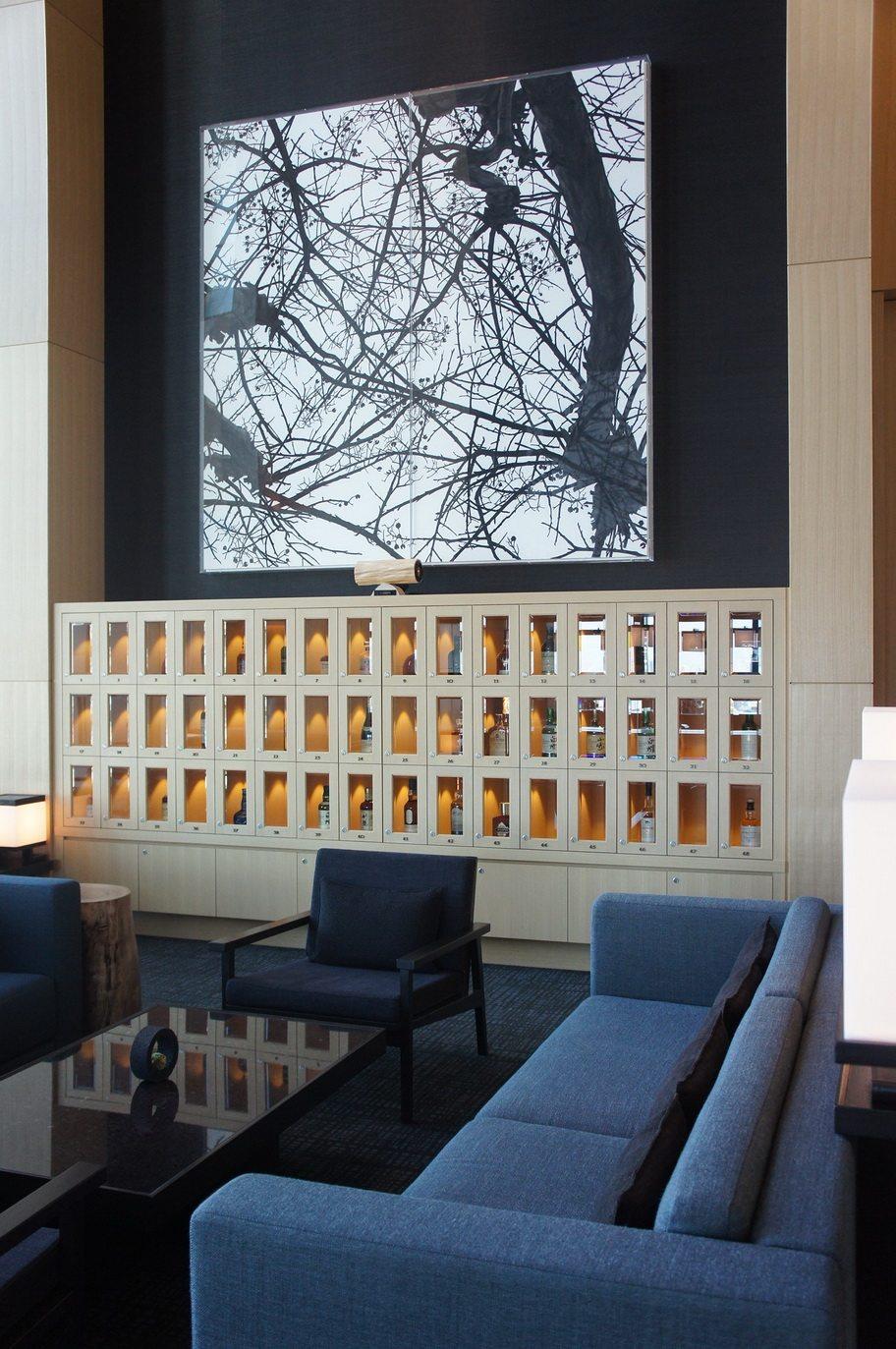 东京安缦酒店Aman Tokyo --Kerry Hill  自拍分享_DSC06816.JPG