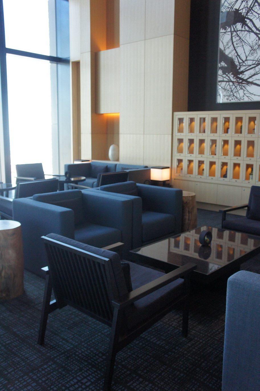东京安缦酒店Aman Tokyo --Kerry Hill  自拍分享_DSC06818.JPG