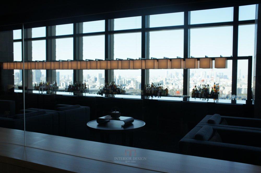 东京安缦酒店Aman Tokyo --Kerry Hill  自拍分享_DSC06821.JPG