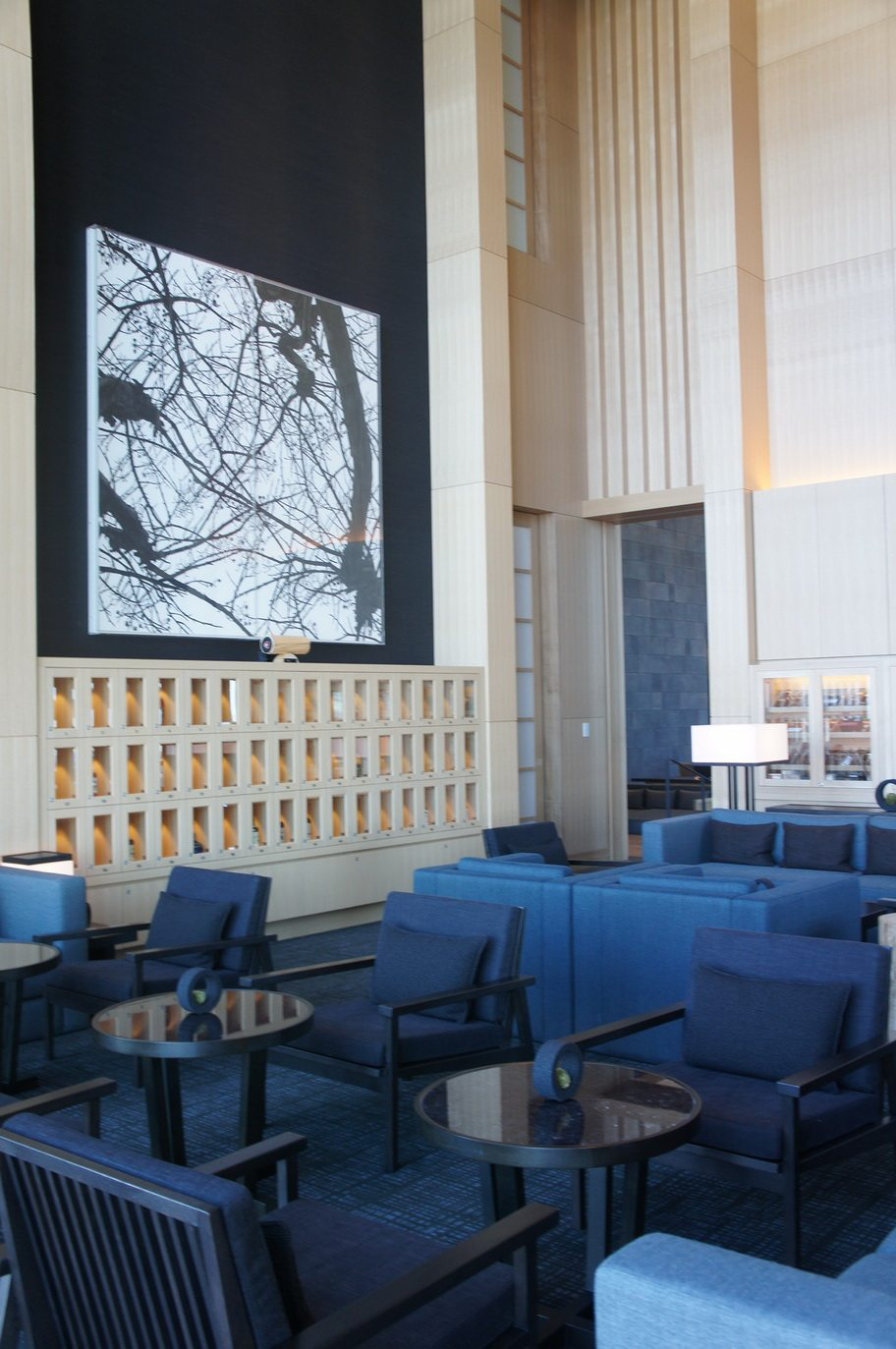 东京安缦酒店Aman Tokyo --Kerry Hill  自拍分享_DSC06824.JPG