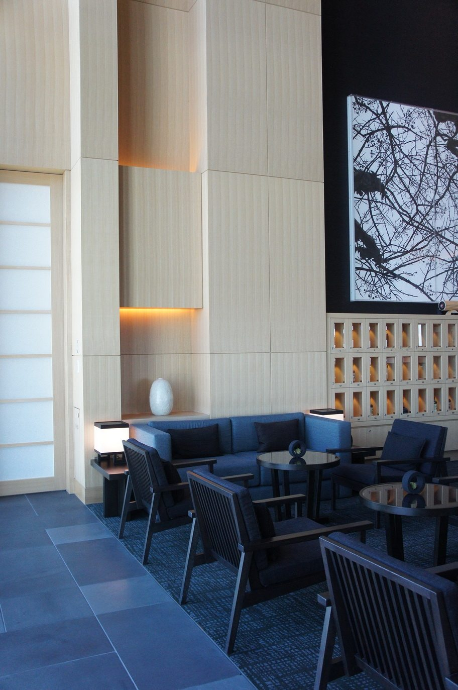 东京安缦酒店Aman Tokyo --Kerry Hill  自拍分享_DSC06825.JPG