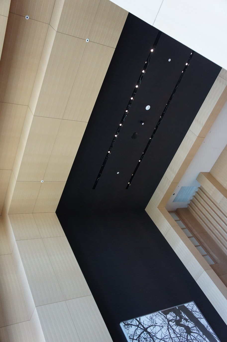 东京安缦酒店Aman Tokyo --Kerry Hill  自拍分享_DSC06826.JPG
