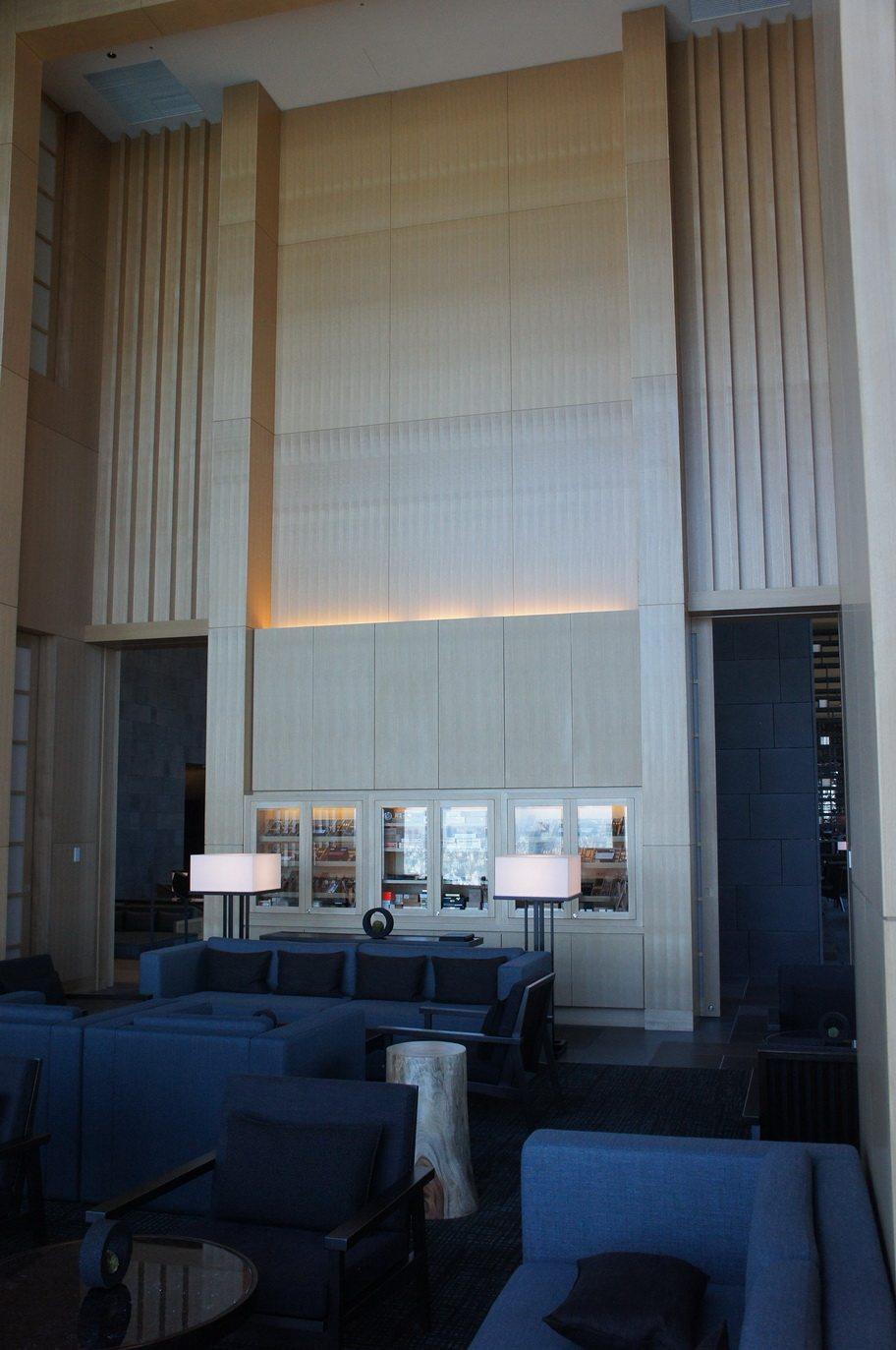 东京安缦酒店Aman Tokyo --Kerry Hill  自拍分享_DSC06831.JPG