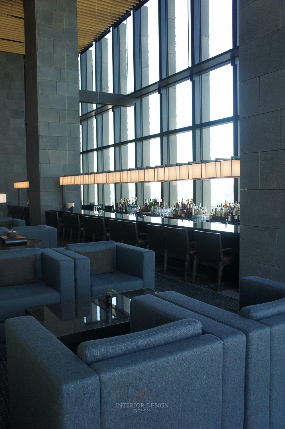 东京安缦酒店Aman Tokyo --Kerry Hill  自拍分享_DSC06834.JPG