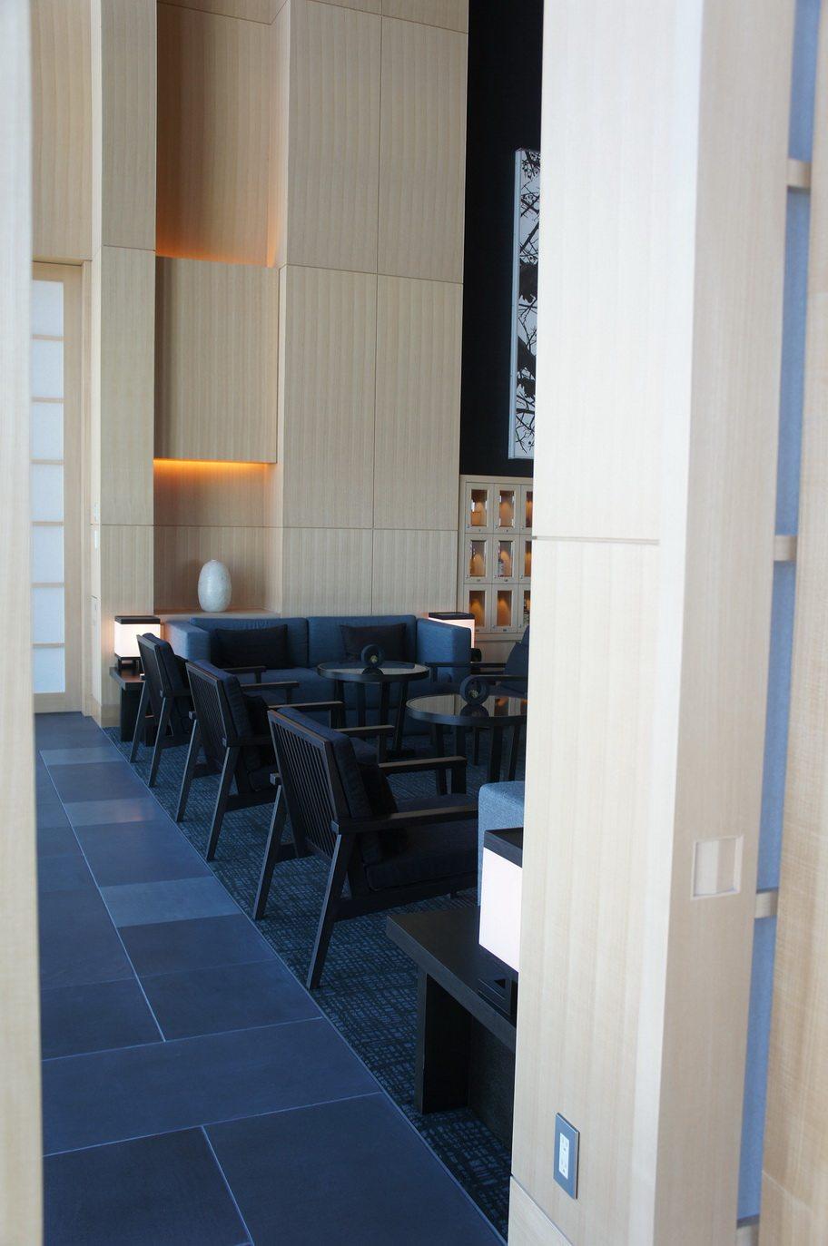 东京安缦酒店Aman Tokyo --Kerry Hill  自拍分享_DSC06835.JPG